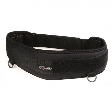 Vision Wader Support Belt
