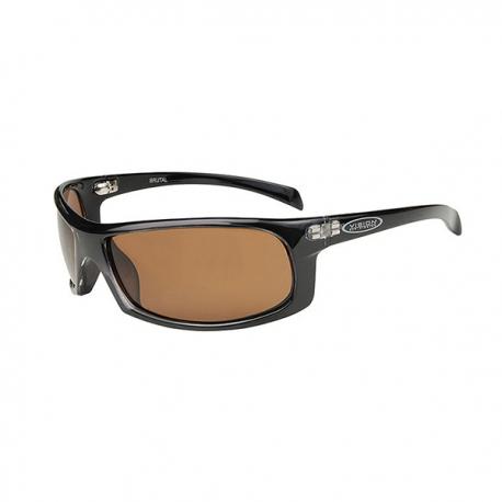 Vision Brutal Sunglasses