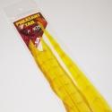 Hends Pheasant Tail / Yellow 99