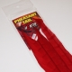 Hends Pheasant Tail / Hot Red 95