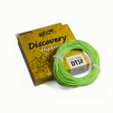 BFC Discovery Fly Line DT5F