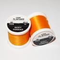 Hends Body Thread Orange 1005