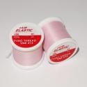 Hends Elastic Thread / Light Pink 213