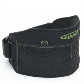 Vision Wader Support Belt M/XL