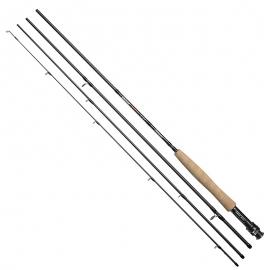 Shakespeare Sigma Supra 9ft 5wt Fly Rod