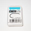 Tiemco 113 BLH Fly Hooks #10 / box 20pc
