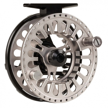 Greys GTS600 4/5/6 Fly Reel