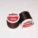 Hends Superstretch Thread / Brown 202