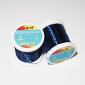 Hends Wire 0.18mm / Blue