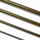 NEXTackle Advance 9ft 4wt 4pc Fly Rod Blank Ready to Build Full Set