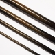NEXTackle Advance 9ft 5wt 4pc Fly Rod Blank Ready to Build Full Set