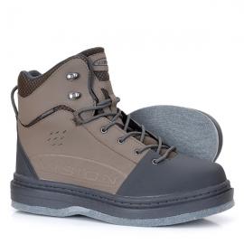 Vision Koski Wading Boots