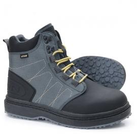 Vision  Atom Gummi Wading Boots