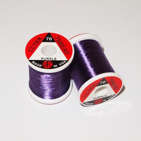 Wapsi Ultra Thread 70 / Purple