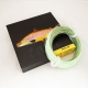 Vision Tane WF4F Fly Line