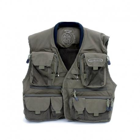 Vision Caribou Vest