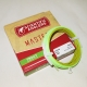 Scientific Anglers Mastery Trout WF3F Fly Line