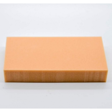 Upavon HD Premium Foam Blocks Tan