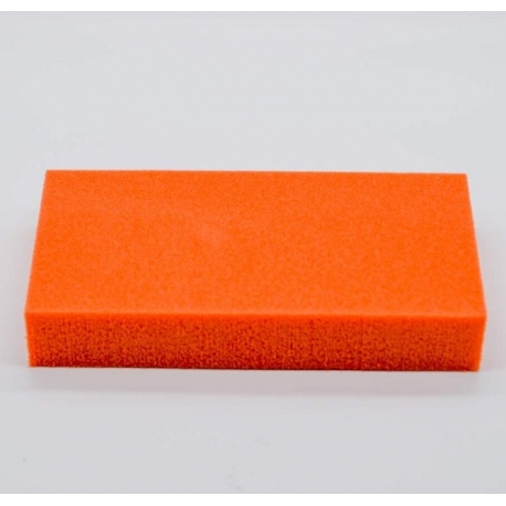 Upavon HD Premium Foam Blocks Orange