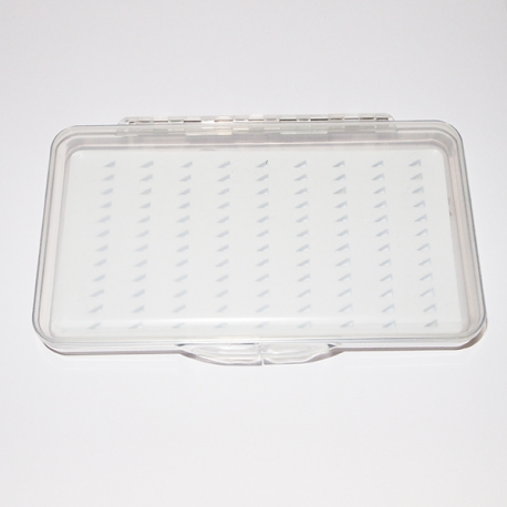 Vision Fit Fly Box M