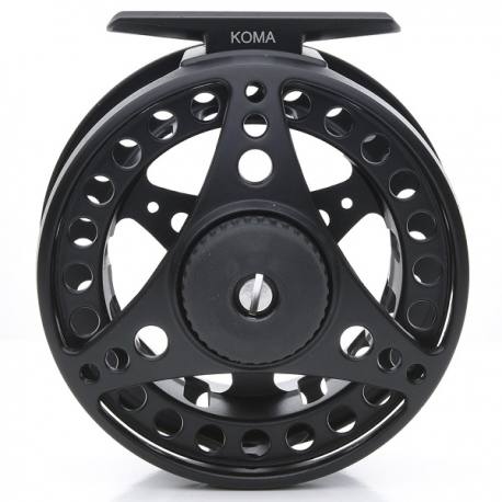 Vision Koma 5/6 Fly Reel