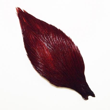 Veniard Premium Genetic Cock Neck Coachman Brown