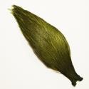 Veniard Premium Genetic Cock Neck Medium Olive