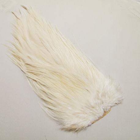 Veniard Genetic Saddle Grade 1 White