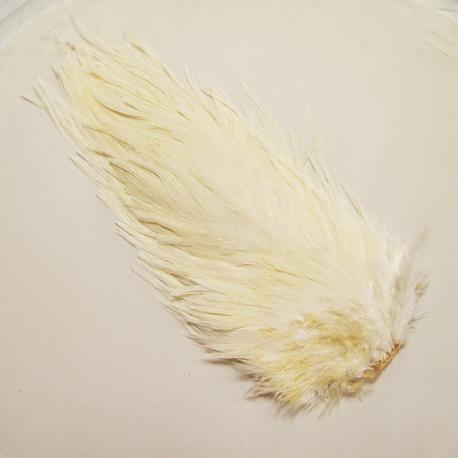 Veniard Genetic Saddle Grade 2 White