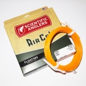 Scientific Anglers AIR CEL WF5F Short Fly Line