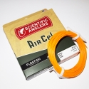 Scientific Anglers AIR CEL WF4F Short Fly Line