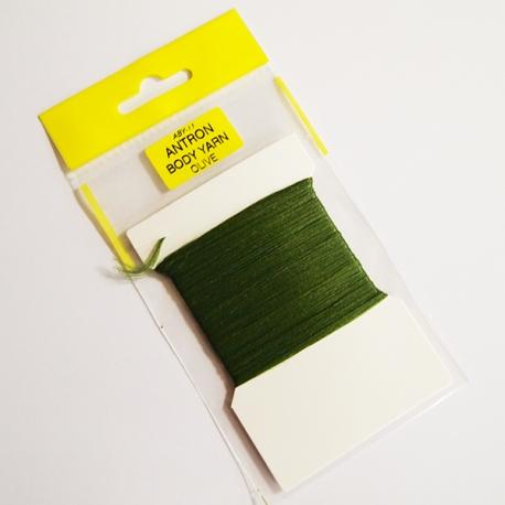 Veniard Antron Body Yarn / Olive