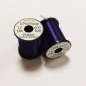 Uni Floss Purple