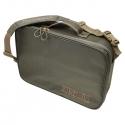 Vision Hard Gear Military Bag