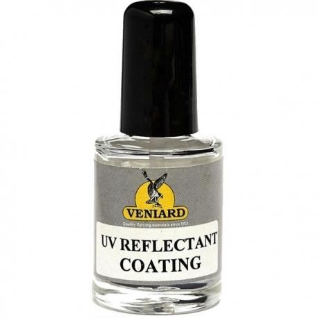 Veniard UV Reflectant Coating