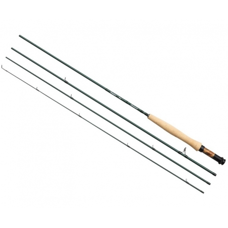 Shakespeare Oracle 2 River 10ft 3wt