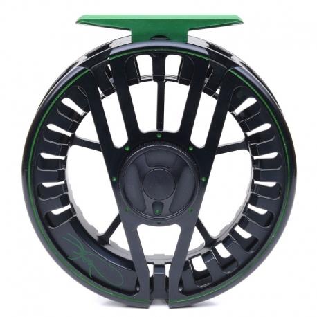 Vision XLV Nymph & Dry 5/6 Fly Reel