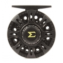 Shakespeare Sigma Fly Reel 3/4