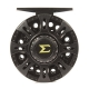 Shakespeare Sigma Fly Reel 5/6