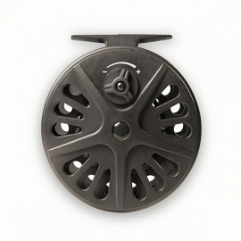 BFC Discovery HPS 3/4 Spare Spool