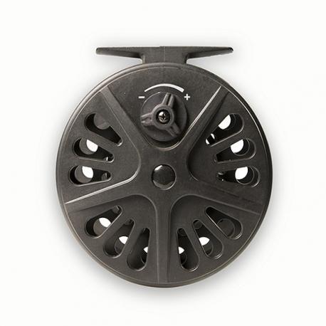 BFC Discovery HPS 5/6 Spare Spool