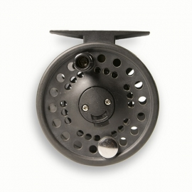 BFC Discovery HPS 5/6 Fly Reel
