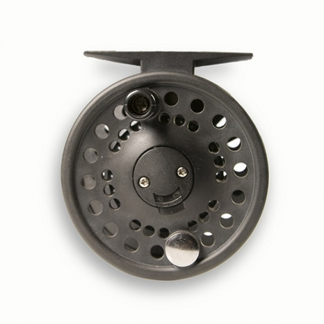 BFC Discovery HPS 3/4 Fly Reel
