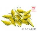 Shrimp Olive