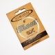 Vision Trout Tapered Leader 3X / 9ft