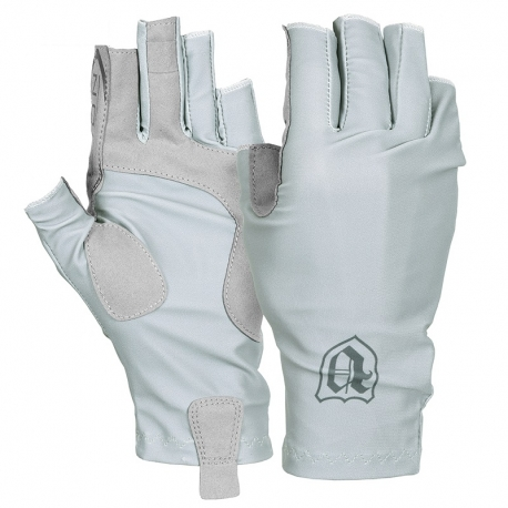 Owner Gloves