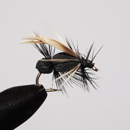 Flying Buggy