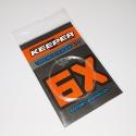 Keeper Leader 6X