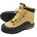 Vision Loikka Wading Boots