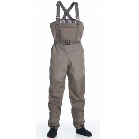 Keeper Breathable Wader
